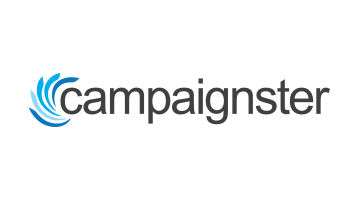 Logo for Campaignster.com