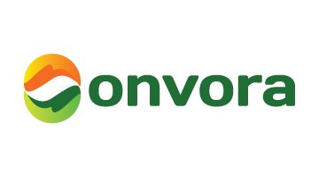 Logo for Onvora.com