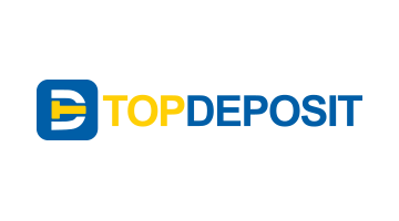 Logo for Topdeposit.com