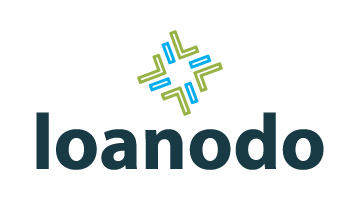 Logo for Loanodo.com