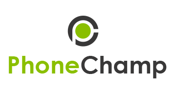 Logo for Phonechamp.com