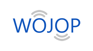 Logo for Wojop.com
