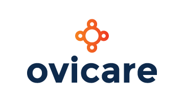 Logo for Ovicare.com
