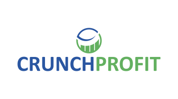 Logo for Crunchprofit.com