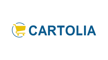 Logo for Cartolia.com