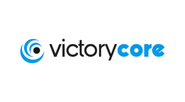 Logo for Victorycore.com