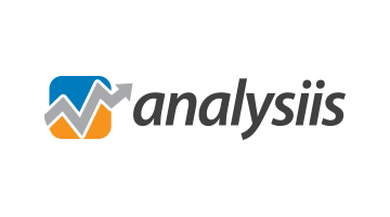 Logo for Analysiis.com