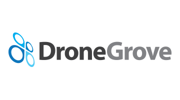 Logo for Dronegrove.com