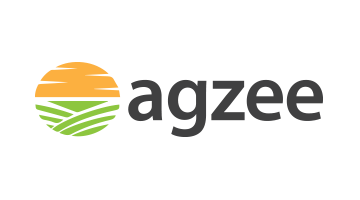Logo for Agzee.com