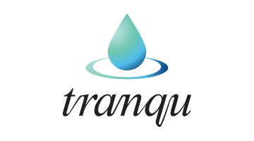 Logo for Tranqu.com