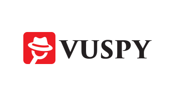 Logo for Vuspy.com
