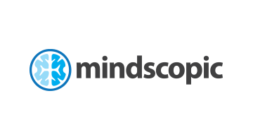 Logo for Mindscopic.com