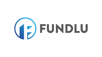 Logo for Fundlu.com