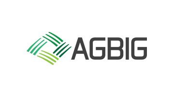 Logo for Agbig.com