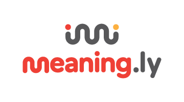 Logo for Meaning.ly