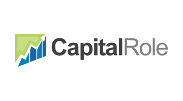 Logo for Capitalrole.com