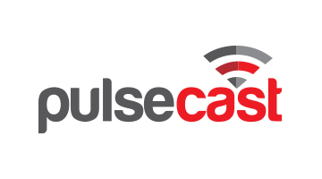 Logo for Pulsecast.com