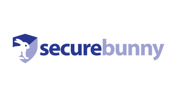 Logo for Securebunny.com