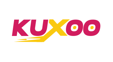 Logo for Kuxoo.com