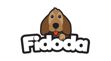 Logo for Fidoda.com
