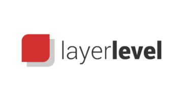 Logo for Layerlevel.com