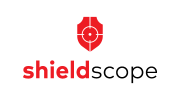 Logo for Shieldscope.com