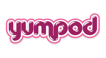 Logo for Yumpod.com