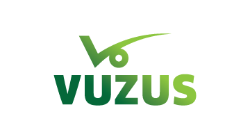 Logo for Vuzus.com