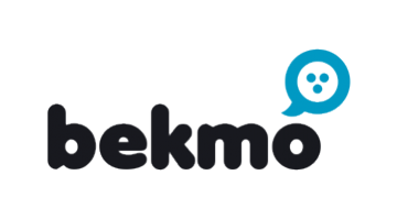 Logo for Bekmo.com