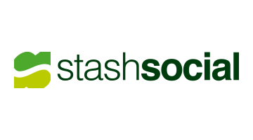 Logo for Stashsocial.com