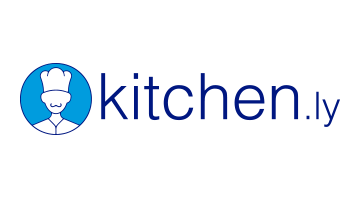 Logo for Kitchen.ly