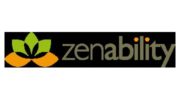 zenability.com