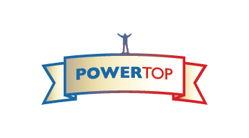 powertop.com