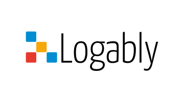 Logo for Logably.com
