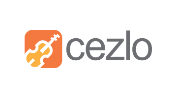 Logo for Cezlo.com