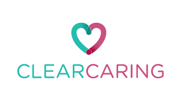 Logo for Clearcaring.com