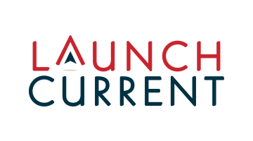 Logo for Launchcurrent.com