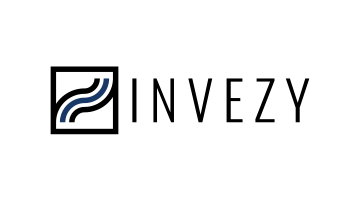 Logo for Invezy.com