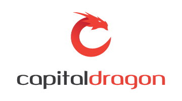 Logo for Capitaldragon.com