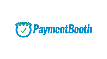 Logo for Paymentbooth.com