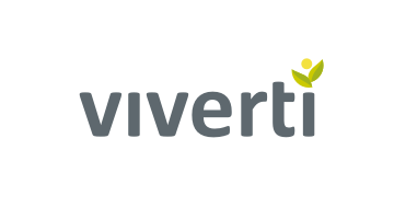Logo for Viverti.com
