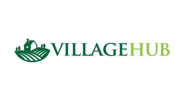 villagehub.com