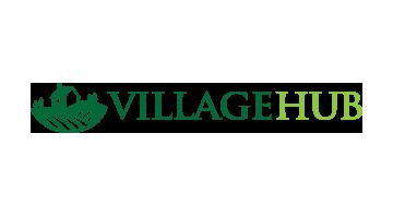 villagehub.com