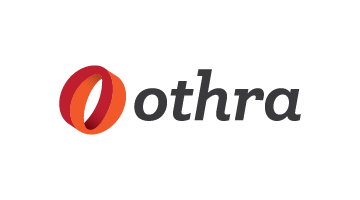 Logo for Othra.com
