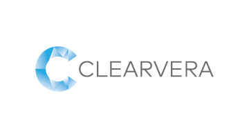 Logo for Clearvera.com
