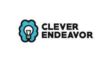 Logo for Cleverendeavor.com