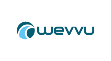 Logo for Wevvu.com