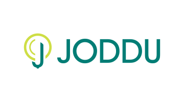 Logo for Joddu.com
