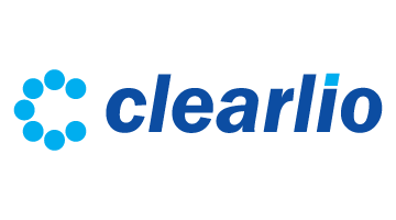 Logo for Clearlio.com