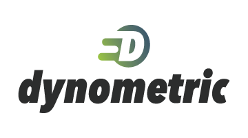 Logo for Dynometric.com